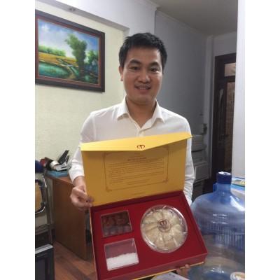 anh Sơn Biên Hoà Đồng Nai