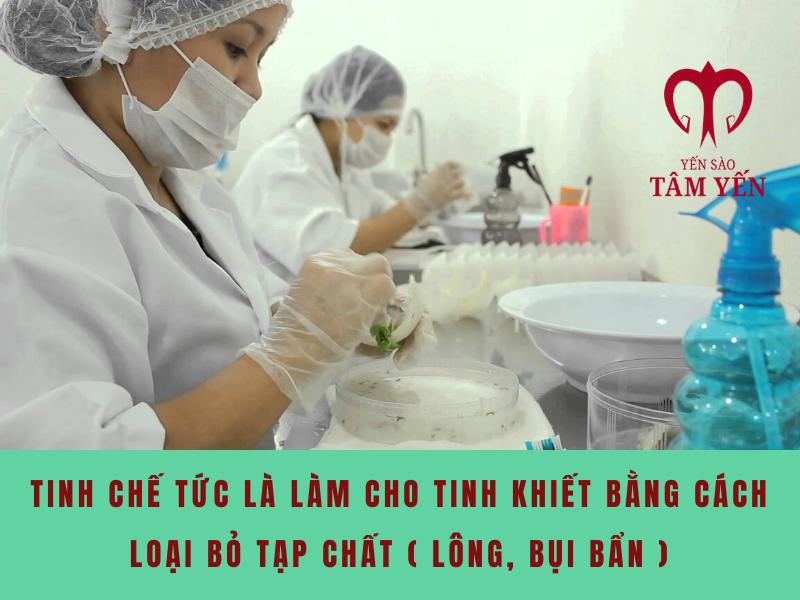 to-yen-tinh-che-tam-yen