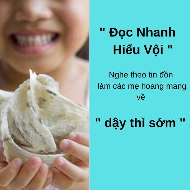 day-thi-som-o-tre