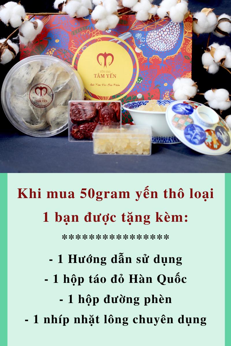 to-yen-tho-loai-1-50gam